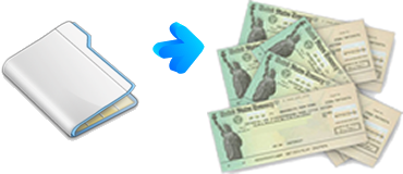 San Jose Tax Services | Professional Income Tax Return Preparation by Certified Preparer Rss